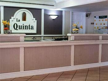 Photo 1 - La Quinta Inn Little Rock West