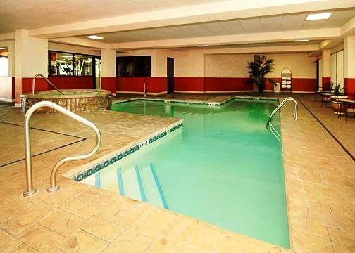 hotels in bentonville ar - All Informations You Needs