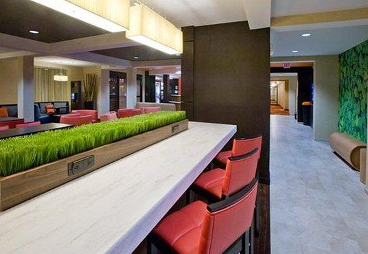Photo 1 - Courtyard by Marriott - Dothan