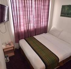 Photo 1 - Grand U Hotel