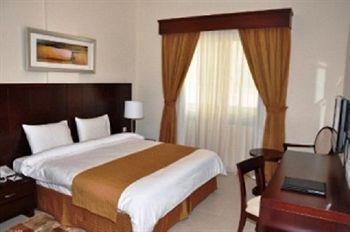 Photo 3 - Akas-Inn Hotel Apartment