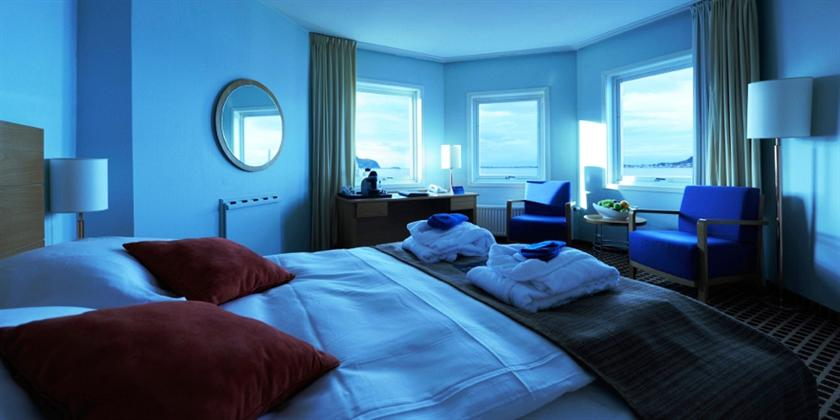 Photo 1 - Radisson Blu Hotel Alesund