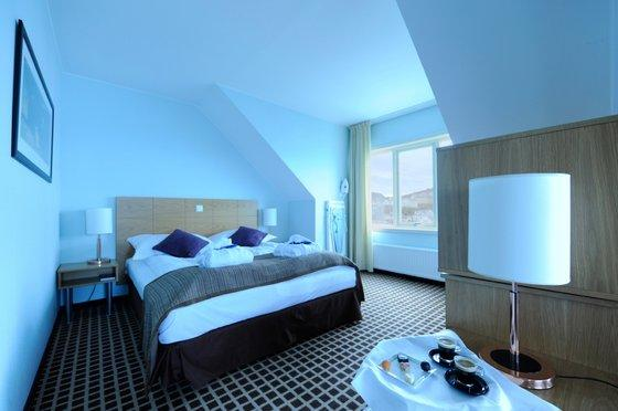 Photo 3 - Radisson Blu Hotel Alesund