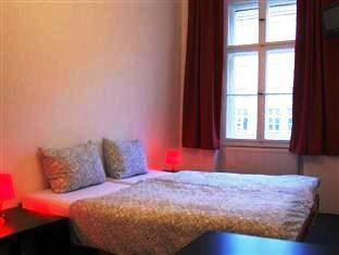 Photo 1 - Goldmarie Hostel Berlin