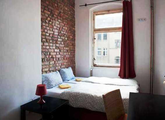 Photo 2 - Goldmarie Hostel Berlin