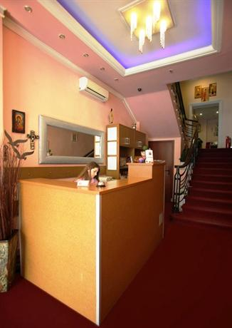 Photo 2 - Emporikon Hotel Thessaloniki