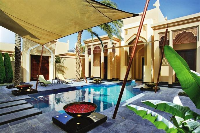Photo 3 - Al Areen Palace & Spa