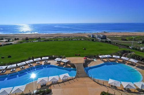 Photo 1 - Crowne Plaza Vilamoura - Algarve