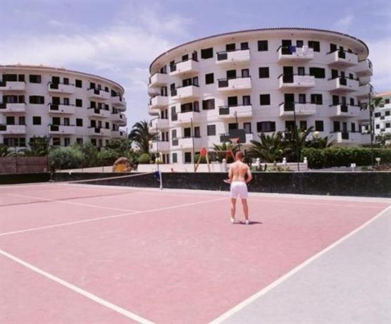 Photo 3 - Apartamentos Los Salmones Gran Canaria