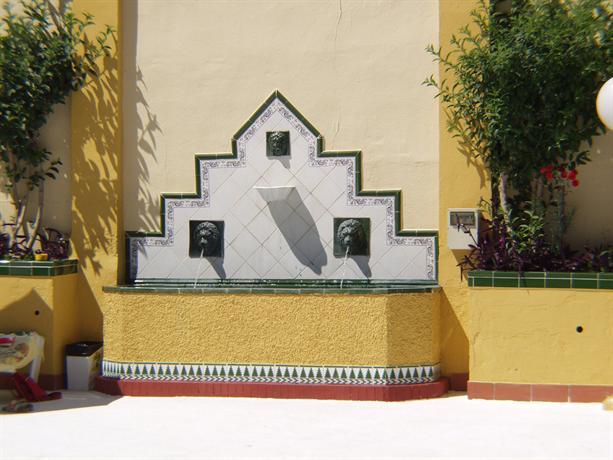 Photo 1 - Apartamentos Ecuador Park Torremolinos