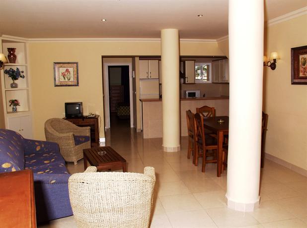 Photo 3 - Apartamentos Ecuador Park Torremolinos