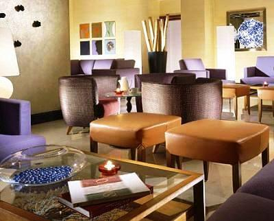 Photo 2 - Capo d'Africa Hotel