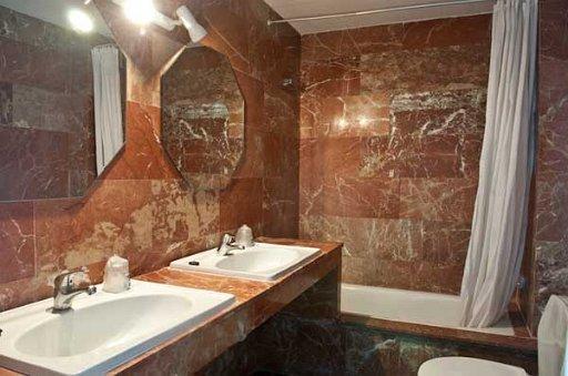Photo 1 - Apartamentos Koka Gran Canaria