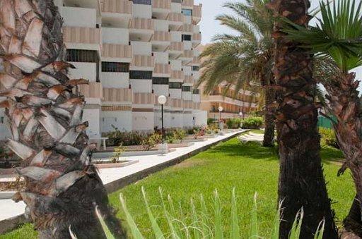 Photo 2 - Apartamentos Koka Gran Canaria