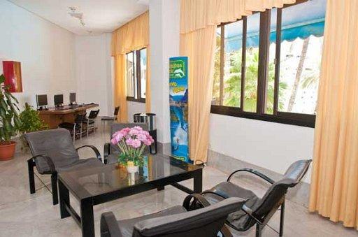 Photo 3 - Apartamentos Koka Gran Canaria