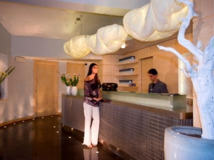 Photo 3 - Venetia Palace Hotel