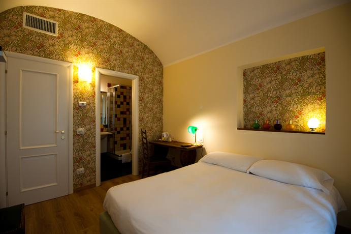 Photo 1 - Sicla Guesthouse Rome