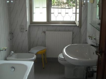 Photo 2 - Casa Nostra Signora Rome