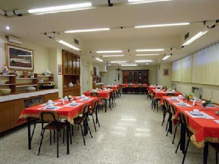 Photo 3 - Casa Nostra Signora Rome
