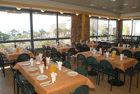 Photo 2 - Eilat Youth Hostel