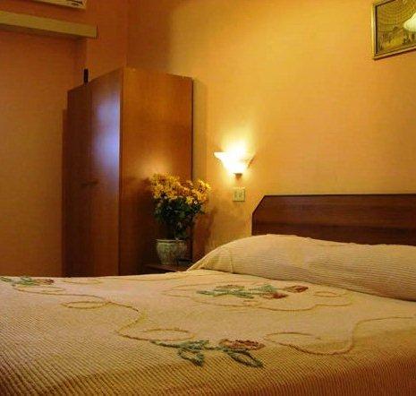 Photo 2 - Hotel Domus Mea