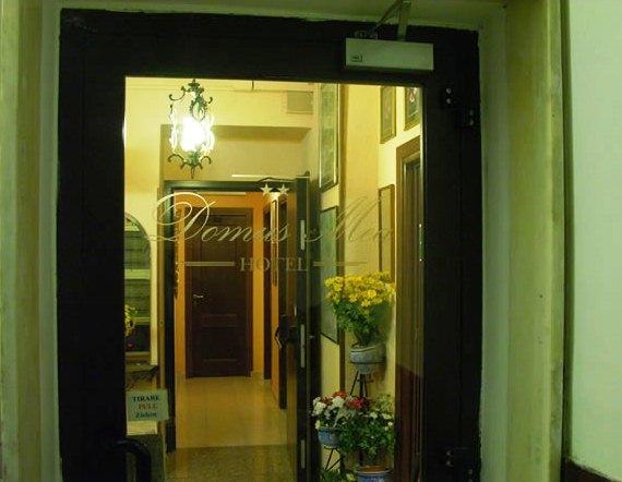 Photo 3 - Hotel Domus Mea