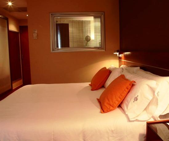 Photo 3 - America Hotel Barcelona