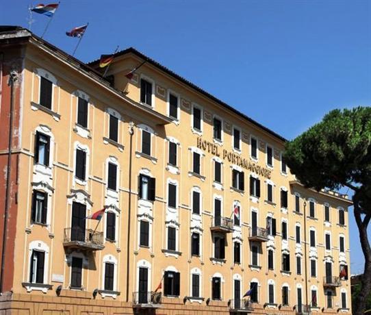 Photo 1 - Hotel Portamaggiore