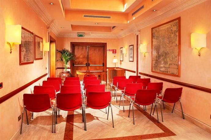 Photo 2 - Hotel Portamaggiore