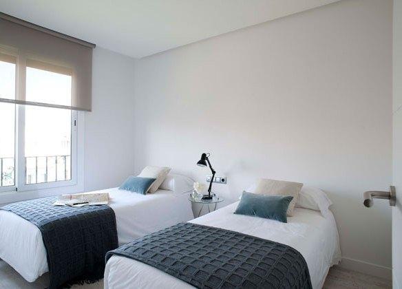 Photo 1 - Eric Vokel Boutique Apartments - Gran Via Suites