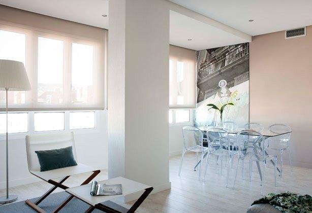Photo 3 - Eric Vokel Boutique Apartments - Gran Via Suites