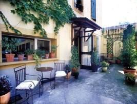 Photo 2 - Appart'Hotel Residence Dizerens Geneva