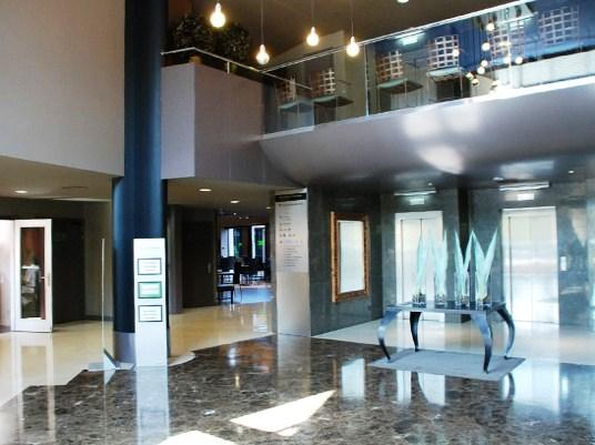 Photo 1 - Alimara Hotel
