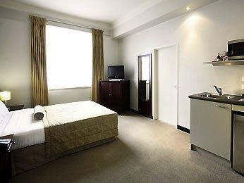 Photo 3 - Mercure Hotel Windsor Auckland