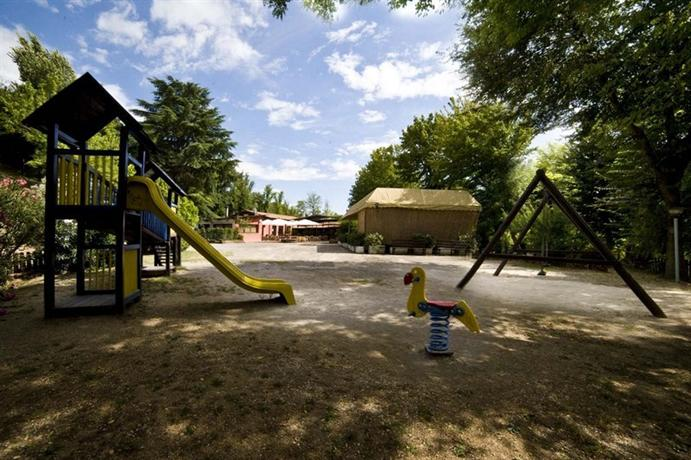Photo 1 - Flaminio Village Bungalow Park