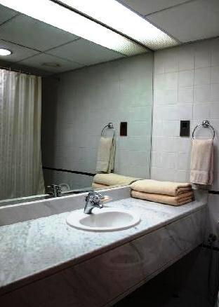 Photo 1 - Residence Deira By Le Meridien Dubai