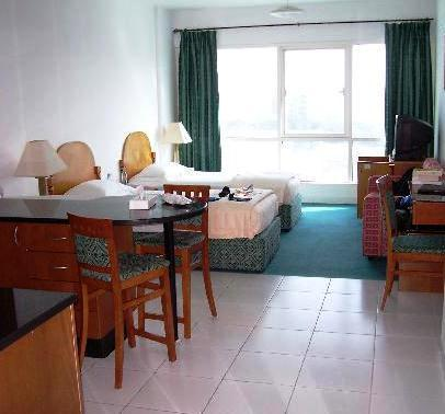 Photo 2 - Residence Deira By Le Meridien Dubai