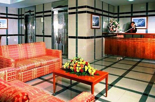 Photo 3 - Residence Deira By Le Meridien Dubai