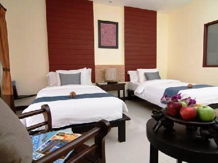 Photo 3 - Nan Boutique Hotel