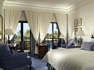 Photo 3 - Al Bustan Palace a Ritz-Carlton Hotel