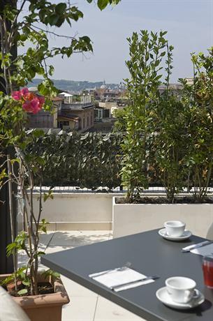 Photo 3 - Hotel De Petris