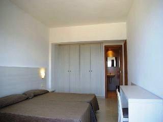 Photo 1 - Apartamentos Embat