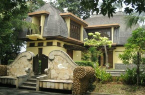 Putri Duyung Ancol Taman Impian Jaya Jl Lodan Timur No 7 Jakarta ID