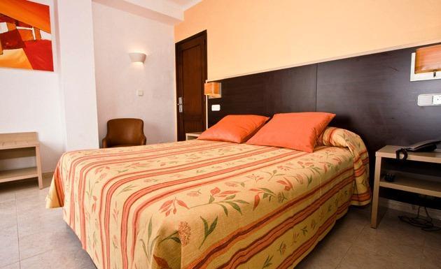 Photo 1 - Hotel Orosol Ibiza