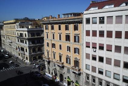 Photo 1 - Hotel Tre Stelle
