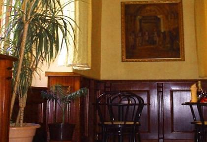 Photo 2 - Hotel Tre Stelle