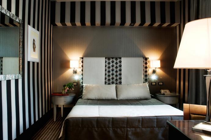 Photo 3 - Morgana Hotel Rome
