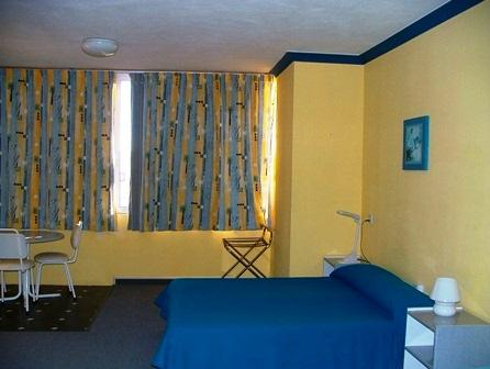 Photo 3 - Comfort Inn Guest House Sliema