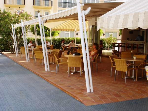 Photo 1 - Hotel Gran Sol Ibiza