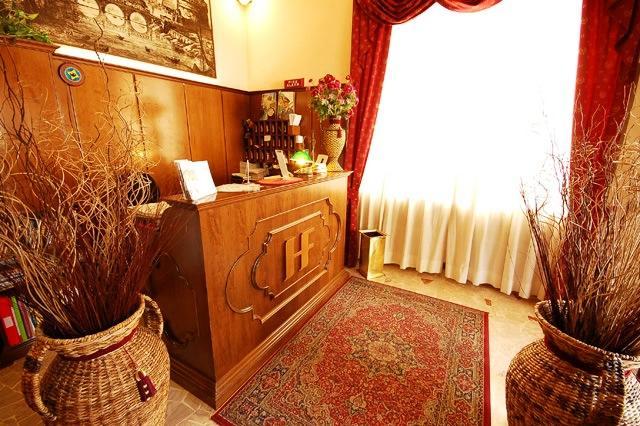 Photo 1 - Hotel Felice